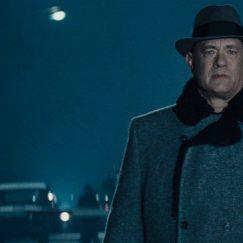 Η Γέφυρα των κατασκόπων: μαθήματα διαπραγματεύσεων με τον Tom Hanks