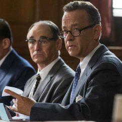 Η Γέφυρα των κατασκόπων: μαθήματα διαπραγματεύσεων με τον Tom Hanks (μέρος Β')