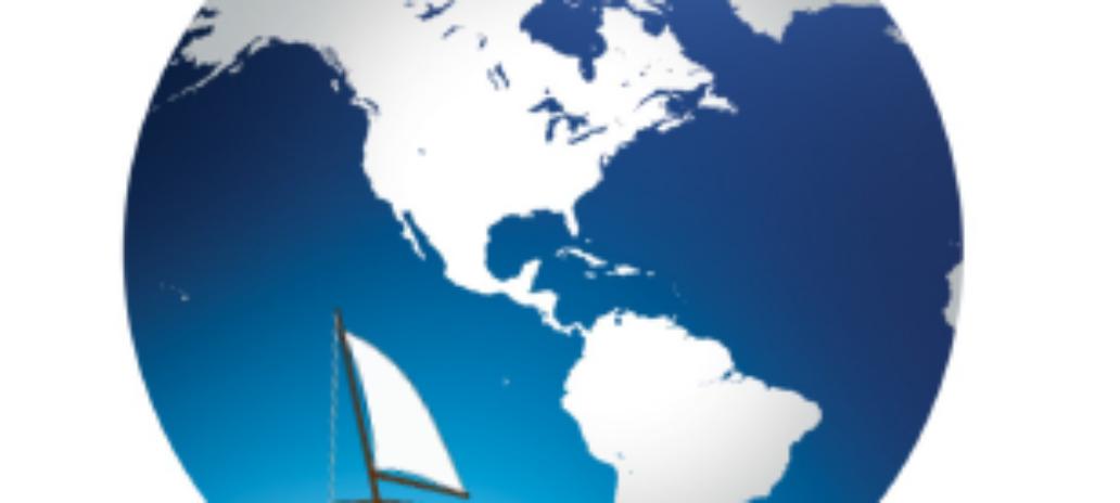 «Σειρά Επανορθωτικών Κύκλων στην Καλαμάτα»