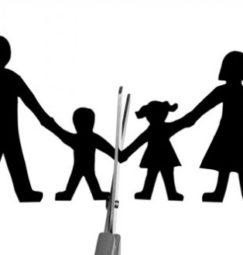 Πριν χωρίσεις: μύθοι και πραγματικότητα