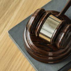 Οδοί συμβιβαστικής επίλυσης της διαφοράς μετά την προσφυγή στη δικαιοσύνη και ο νέος διευρυμένος ρόλος του δικαστή