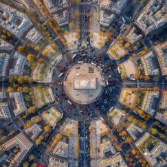 Επανορθωτικοί Κύκλοι: βλέποντας τον κόσμο με άλλη ματιά