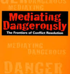 «Mediating dangerously»