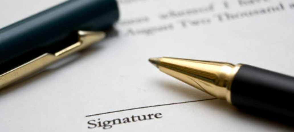 Οφειλέτες, τράπεζες και διαμεσολάβηση