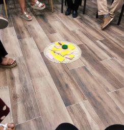 Επιτυχής ολοκλήρωση του Καλοκαιρινού Κύκλου Επανορθωτικού Διαλόγου (30.07.19)