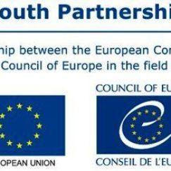 """Συμμετοχή μας στο Συμπόσιο """"Το μέλλον της πολιτικής συμμετοχής των νέων: ερωτήματα, προκλήσεις και ευκαιρίες"""" (Strasbourg, 18-20.09.19)"""