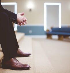 Τα οφέλη της διαμεσολάβησης (και) στο λειτούργημα του δικηγόρου