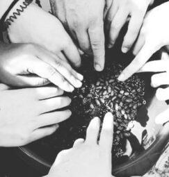 Ενίσχυση κοινωνικών σχέσεων – Επανορθωτικοί Κύκλοι